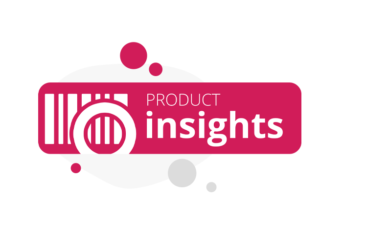 DotModus Product Insights header image