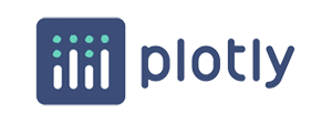 plotly icon